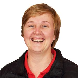 Hanna Visser