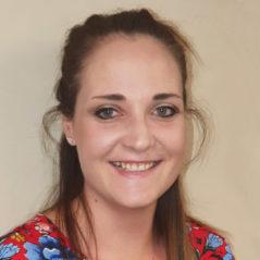 Lize de Villiers